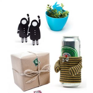 gift box event by re,play404