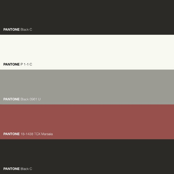 How to extract color palette from image, on a blog post of re,play404 Gifts